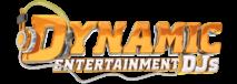 Dynamic Entertainment DJs
